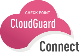 Check Point CloudGuard Connect