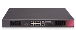 Check Point DDoS Protector 6 Appliance