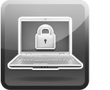 Check Point Endpoint Full Disk Encryption