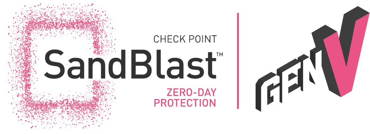 Introducing SandBlast Zero-Day Protection